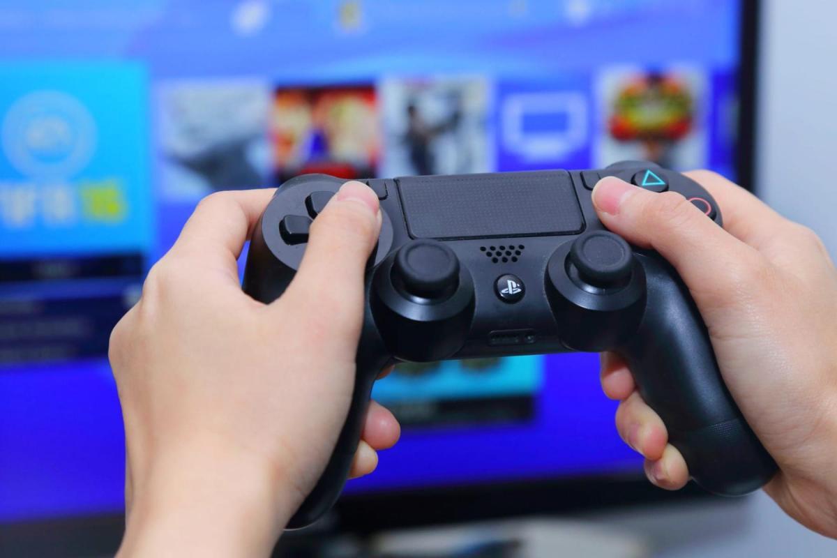 PlayStation 5 станет последней моделью
