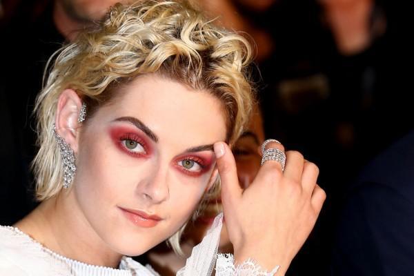 Сотри это немедленно: макияж, который пугает и приводит мужчин в ужас