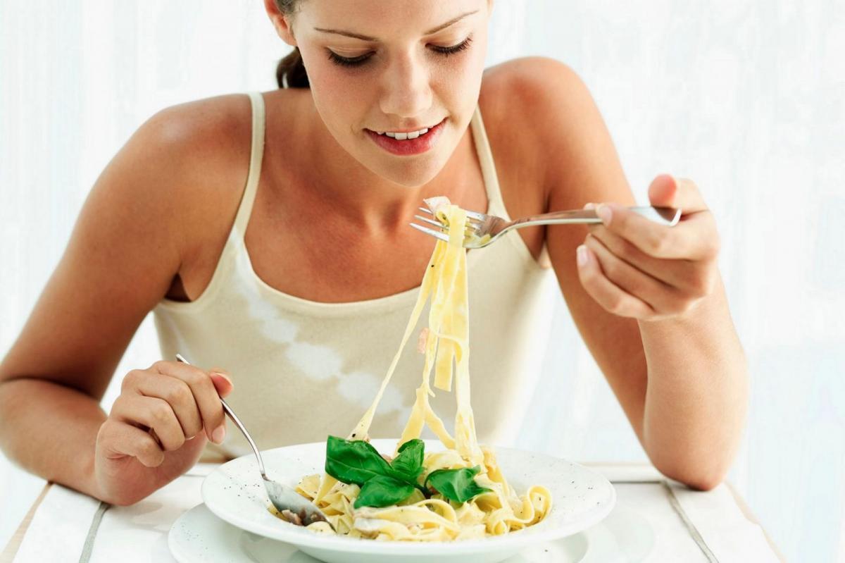 Как быстро похудеть на 11 кг без диет: 3 простые хитрости для эффективного похудения