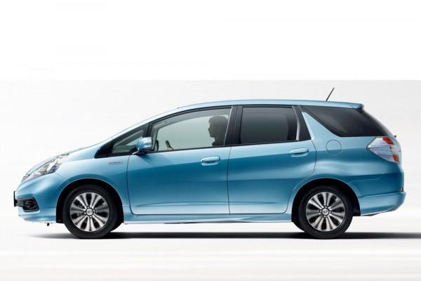 Специалисты объявили Топ-5 самых редких автомобилей компании Honda