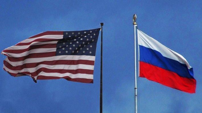 Американский журналист заявил о последствиях «антироссийской лихорадки» для США