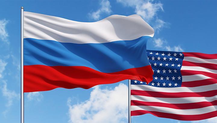 Вашингтон отказался от новых санкций против России, опасаясь срыва Рождества