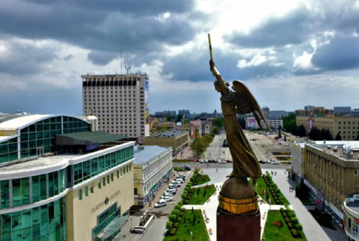 В Ставрополе начали собирать подписи за отмену пенсионной реформы