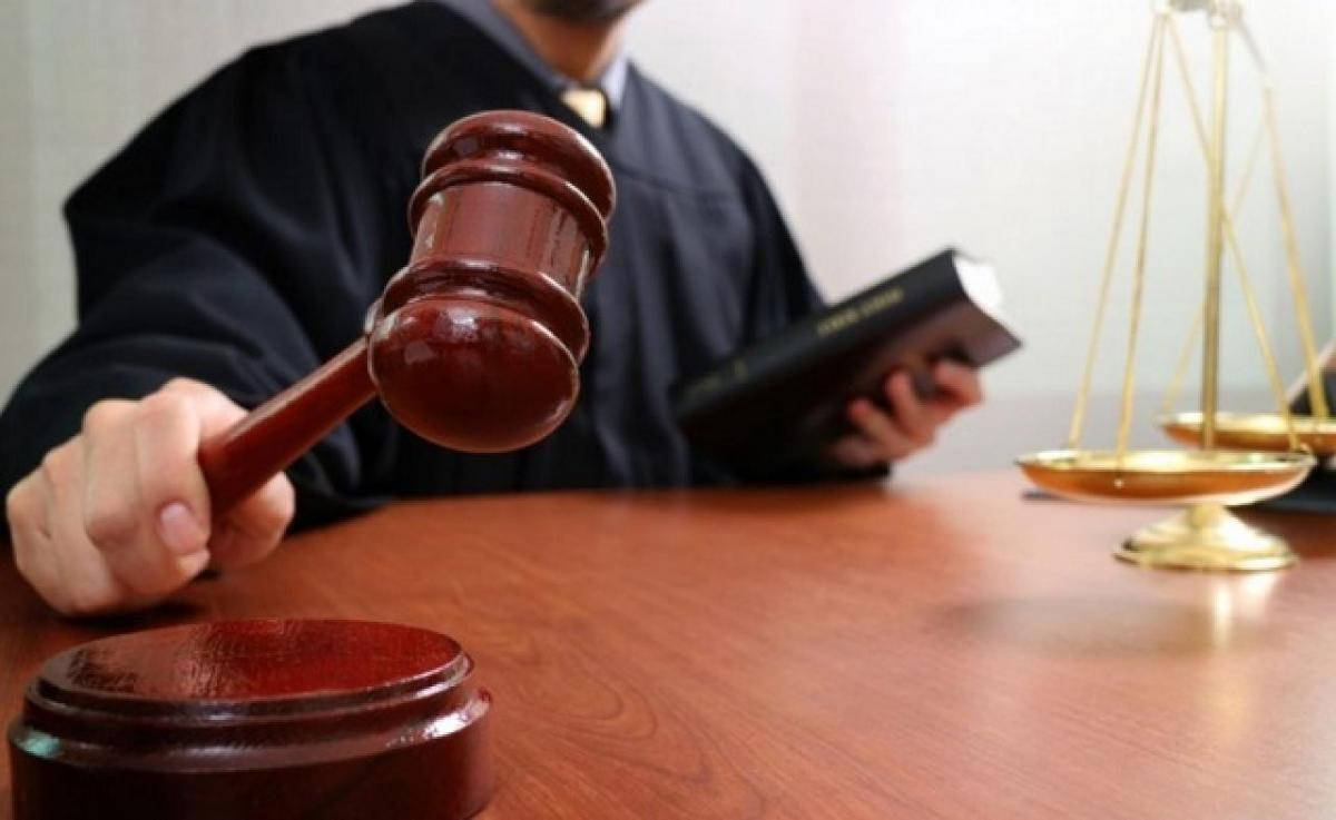 В Ростове осужден экс-замначальника отдела по вопросам миграции