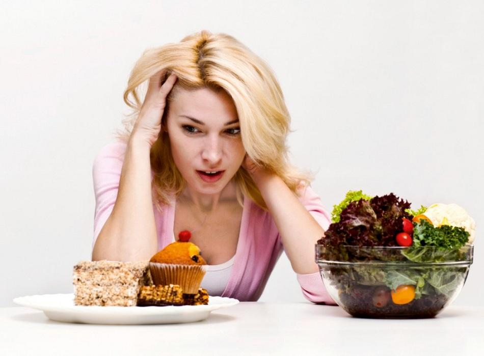 Похудение на сладостях - это просто: диетолог объяснила, как можно похудеть без особых усилий