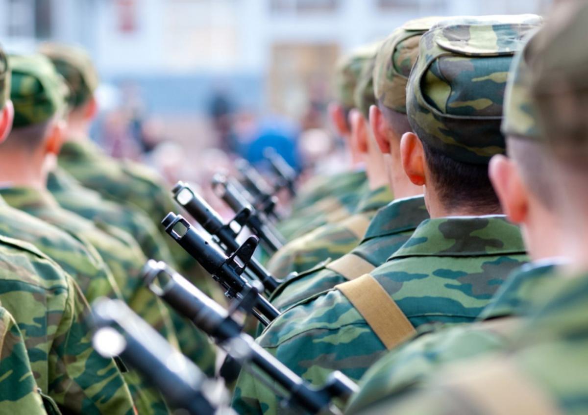 армия, самоубийство, военнослужащий