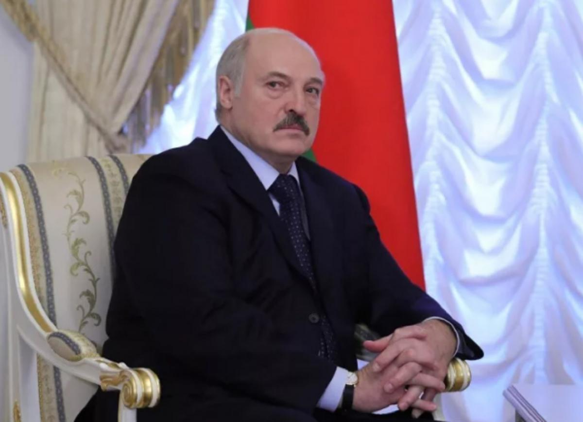 Политолог Михеев назвал жесткий вариант свержения Лукашенко