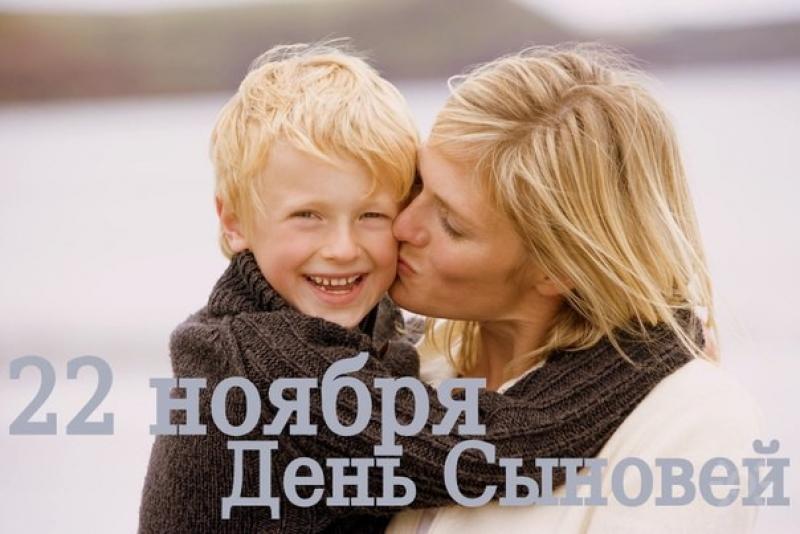 Артём пиндюра с его ребёнком 29