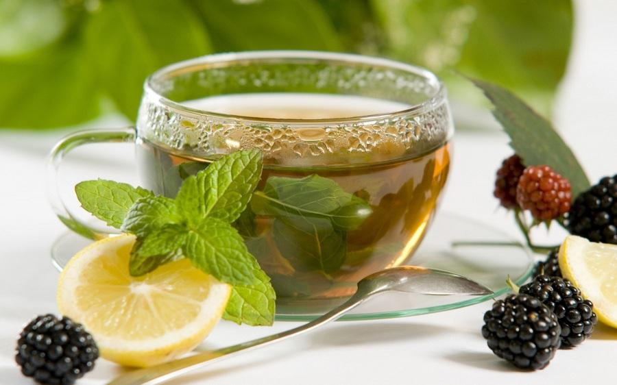 Чай для похудения несет обратный эффект, считают врачи