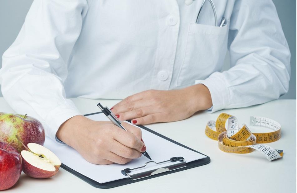 Как похудеть на треть, обманув мозг: ученые нашли технологичный способ похудения