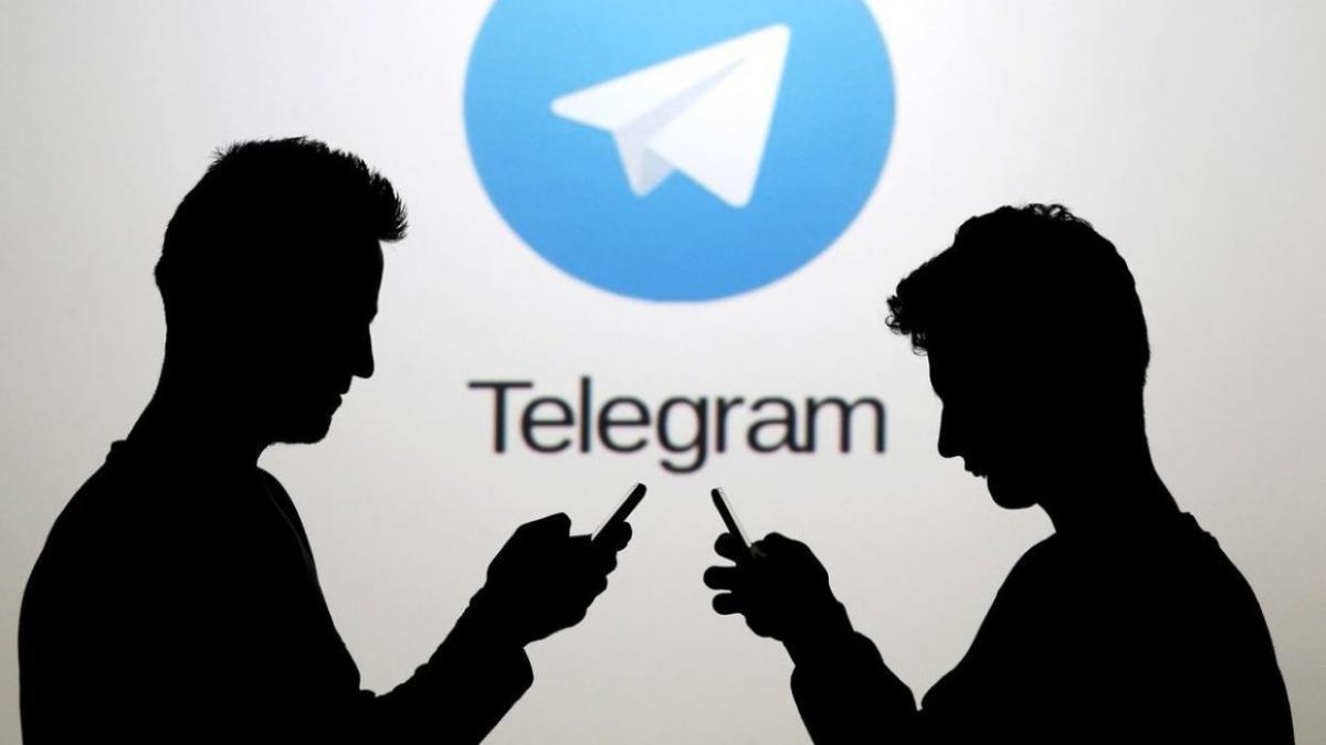 Ключ или свобода: суд назвал условие разблокировки Telegram