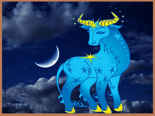 Вы меньше, чем представители других лунных знаков, сталкиваетесь с эмоциональными проблемами.