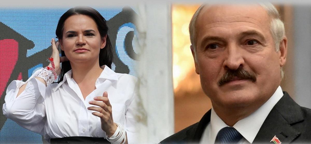 Болкунец: призыв к переговорам с Лукашенко - это попытка «слить» протест