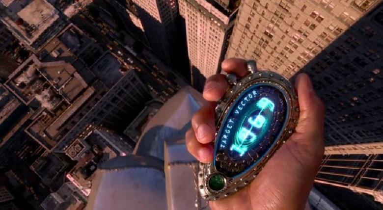 Путешественник во времени, прибывший из 2200 года, рассказал о будущем нашей планеты