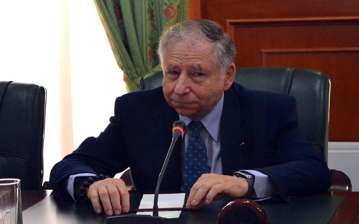 Спецпосланник ООН назвал основные причины смертности на дорогах России
