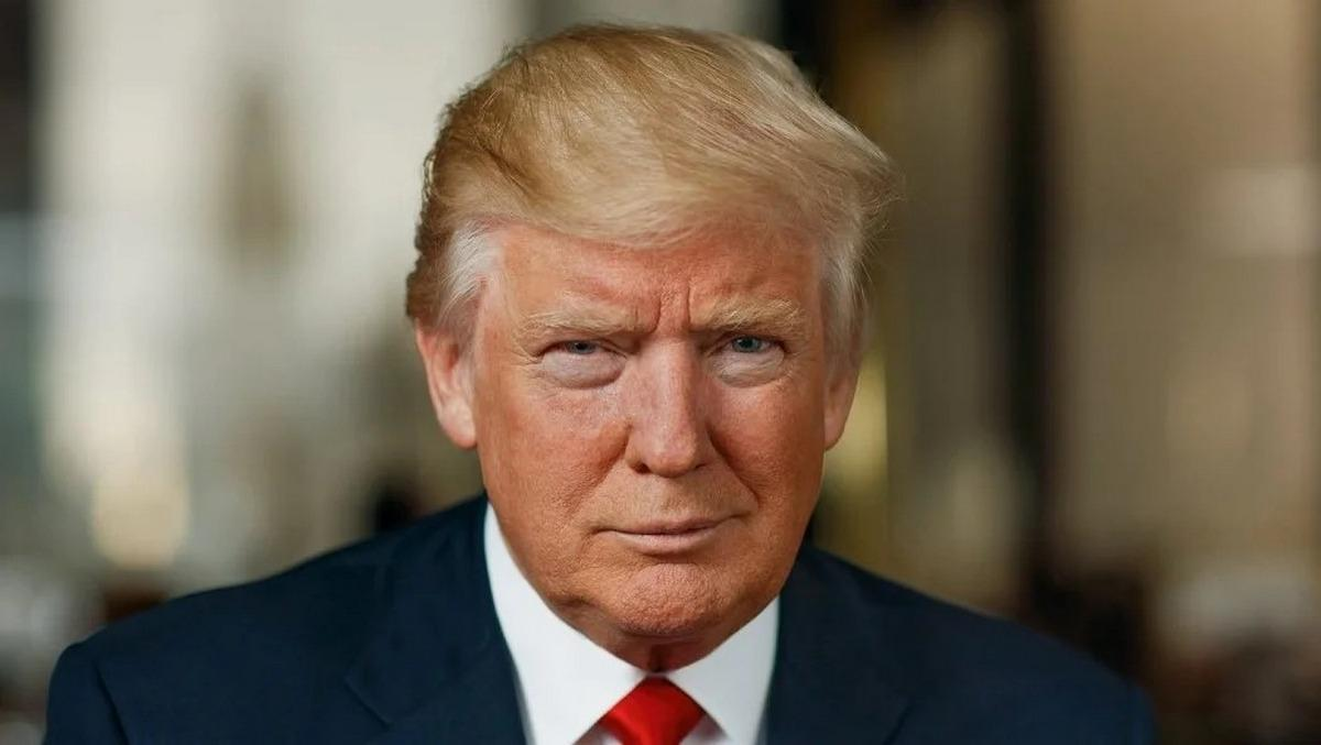 Президент Трамп дал оценку итогам саммита G20