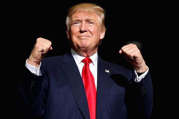 Трамп_надеется_верит_на_дружбу_с_Россией