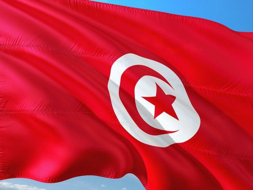 В Тунисе возросла террористическая угроза
