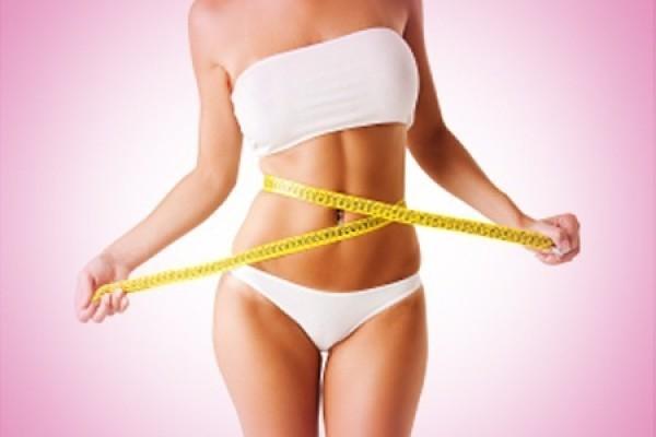 Ученые назвали 3 лучших способа быстрого похудения без диет