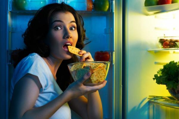 Ученые назвали новую шокирующую причину лишнего веса