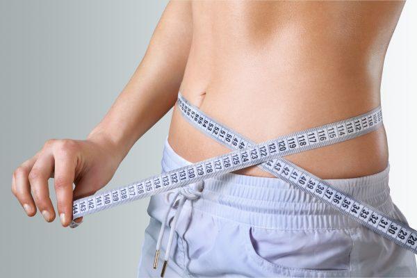 Главный секрет стройности: Ученые назвали продукт, без которого вы никогда не похудеете