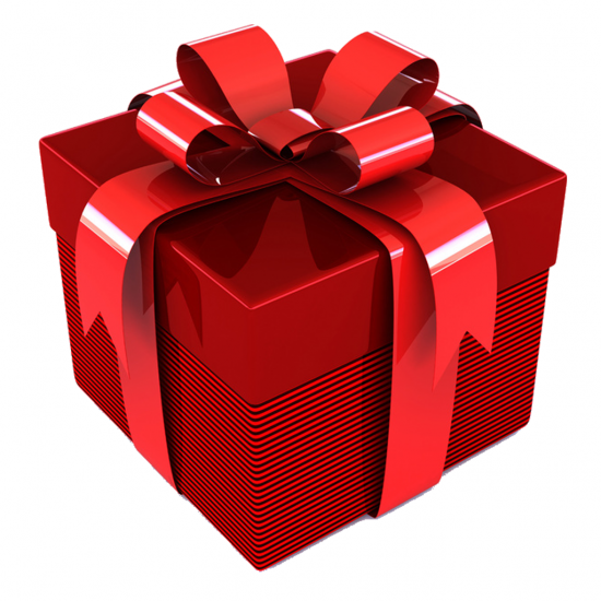 Подарок для спортсмена - Миллион Подарков