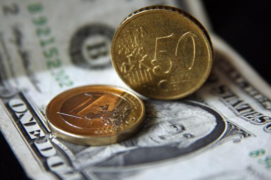 курс доллара прогноз на декабрь 2015 год форекс