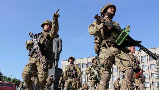 граница крым украина последние новости