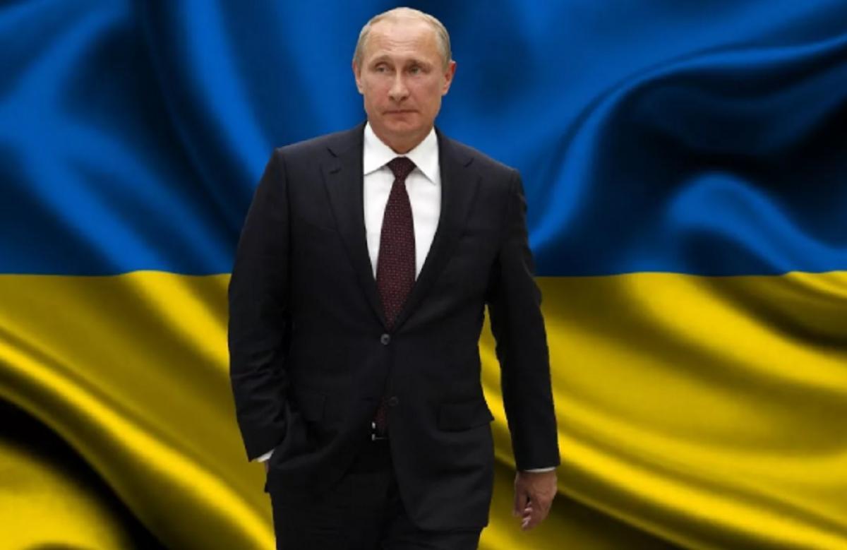 Нардеп: лишь один указ Путина отделяет Киев от катастрофы