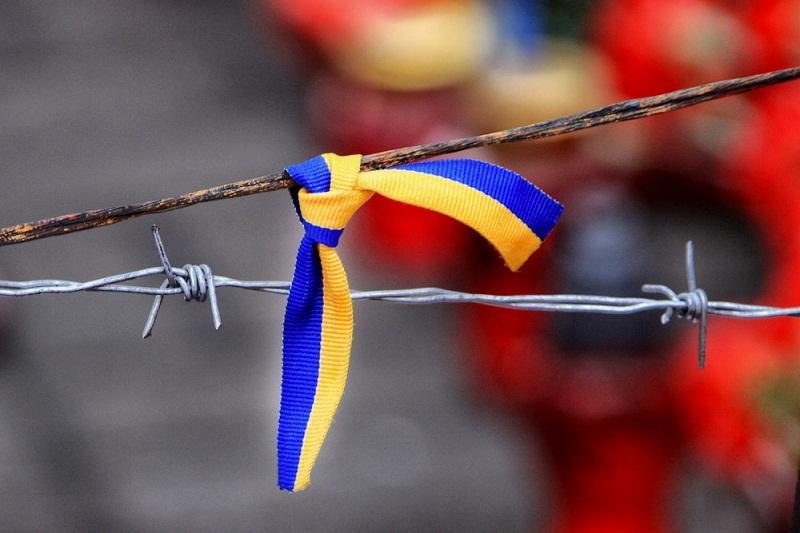Украина продлит ограничения в торговле с Россией