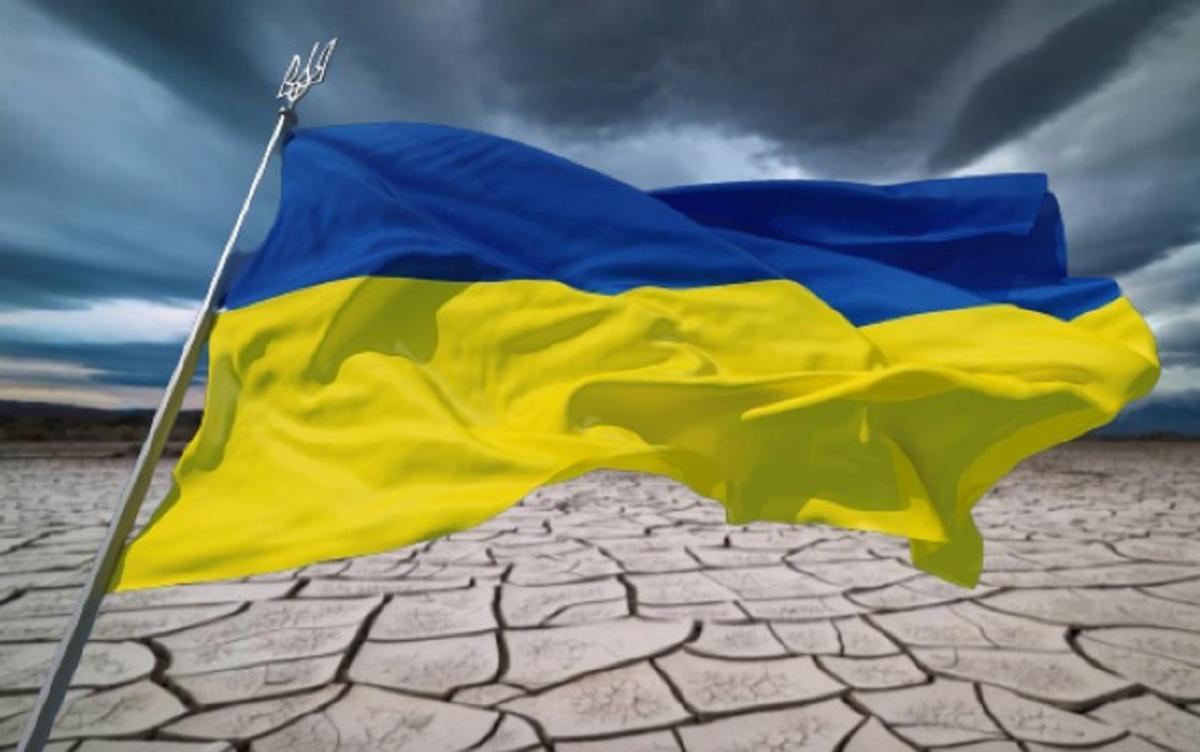 Зеркальные меры России на блокаду Крыма