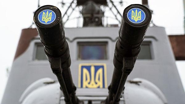 На Украине посчитали убытки от экономического противостояния с Россией