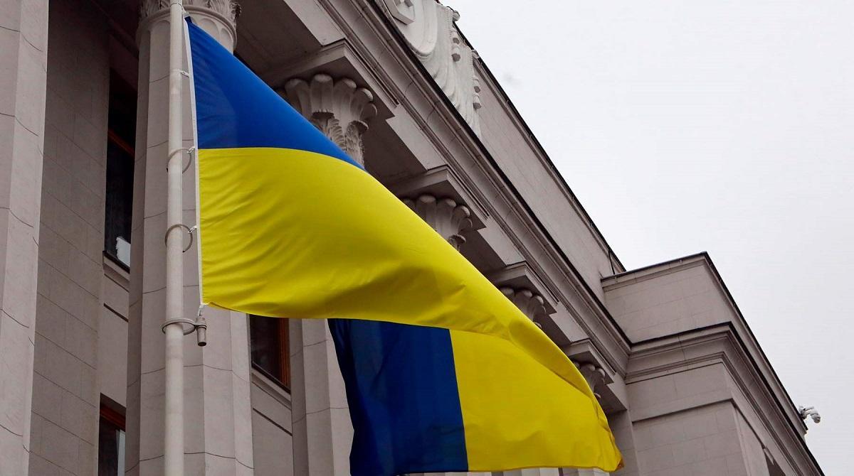 Украина политолог Мезюхо Донбасс