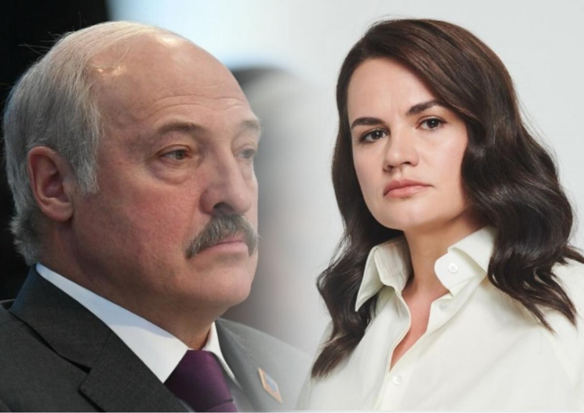 Главный просчет в ультиматуме Тихановской в адрес Минска