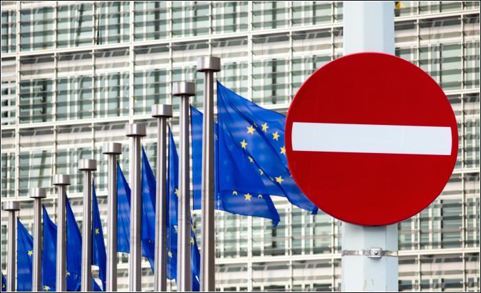 Против антироссийских санкций ЕС выступила Австрия