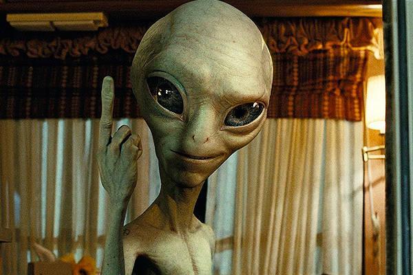 Ученые объяснили, почему контакта с инопланетянами до сих пор нет