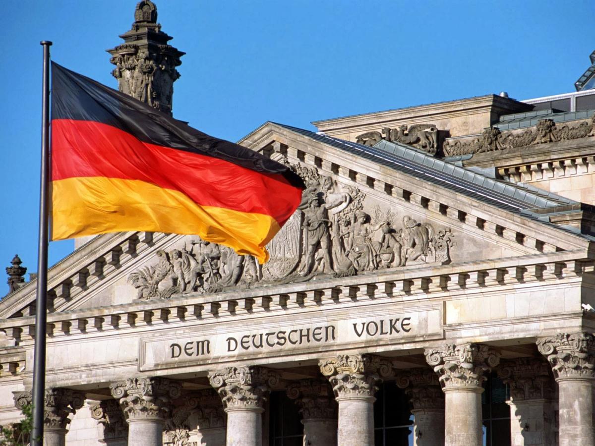 """В Германии рассказали, на какие """"жертвы"""" идут немцы ради России"""