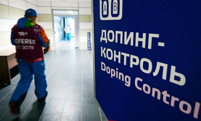 Руководитель МОК подчеркнул дружбу спортсменов Российской Федерации иУкраины наИграх вРио