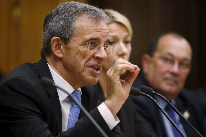 Французская делегация в Крыму довольна соблюдением прав крымских татар
