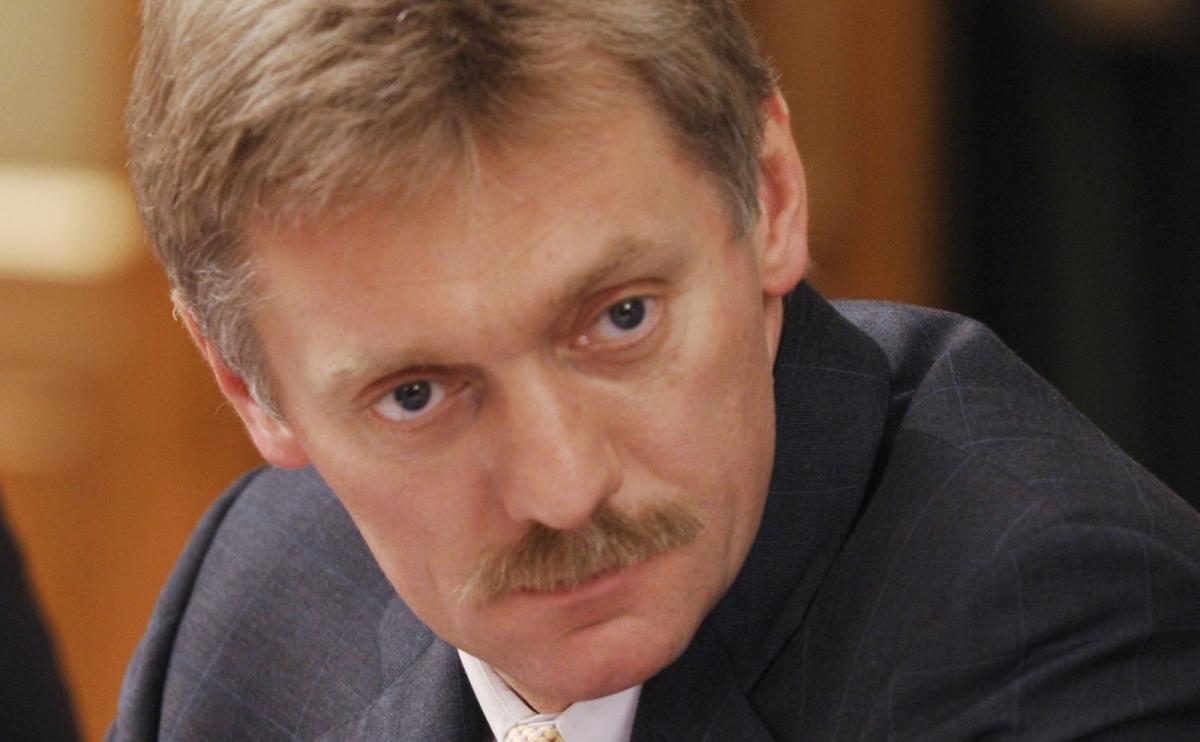 Кремль дал ответ по теме ужесточения контроля в интернете