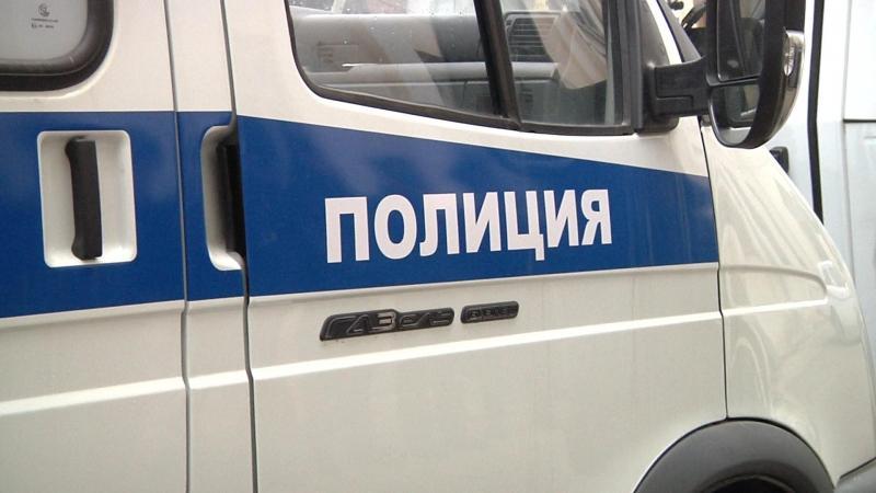 ВНазрани преступники взорвали банкомат совместно сосвоим автомобилем