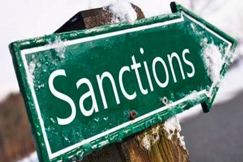 санкции, трамп, европа, ес, евросоюз, россия