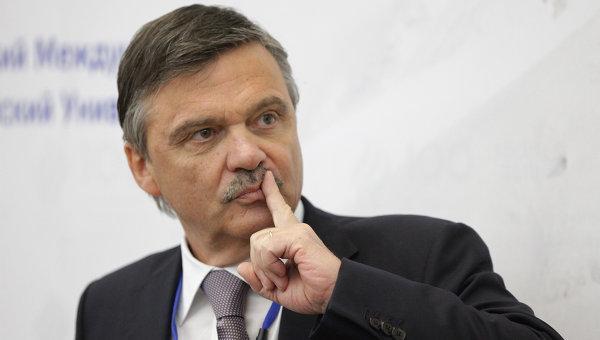 МОК обнаружил странные подтасовки в докладе WADA по России