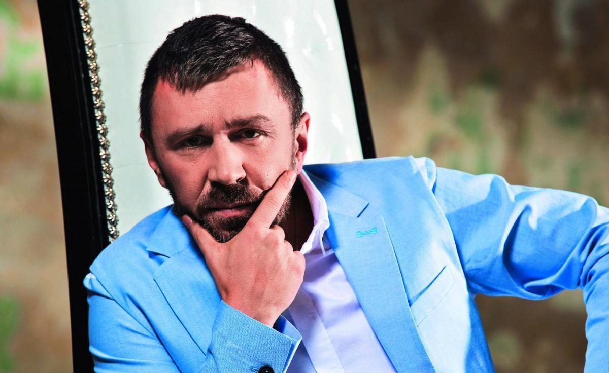 «Православный союз» попросил Шнурова обойтись без мата наконцертах