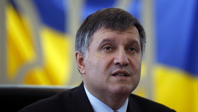 Аваков заявил о скором возвращении Донбасса