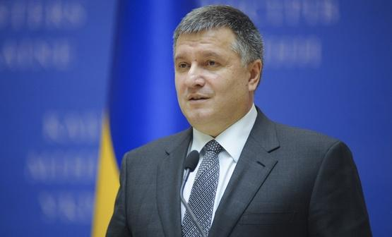 Аваков: Киев готов сложить оружие, чтобы вернуть Донбасс