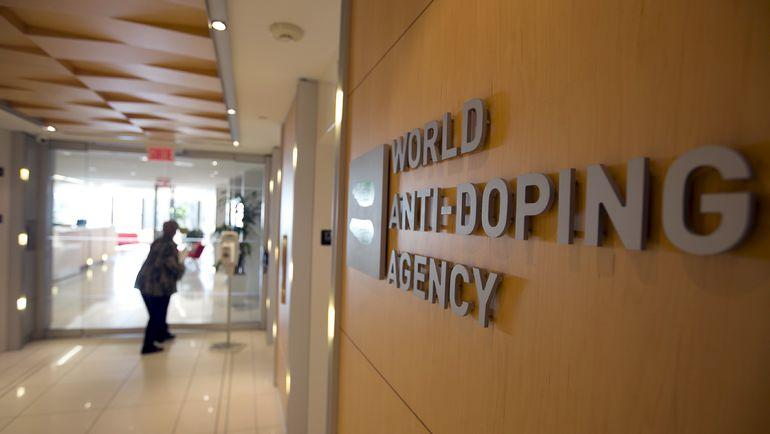 WADA усомнилось еще в одной стране из-за отсутствия допинг-контроля
