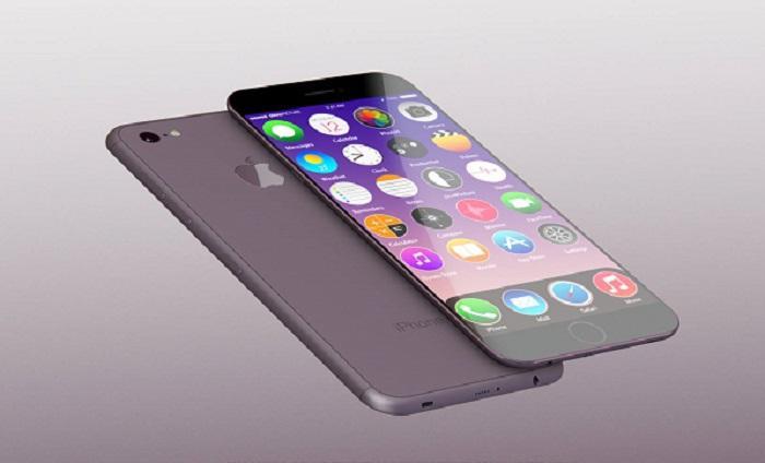 iPhone 7, дата выхода, цена в России, последние новости