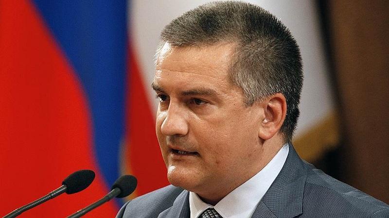 Крым готов «отомстить» за российских спортсменов: Аксенов озвучил решение возмущенных крымчан