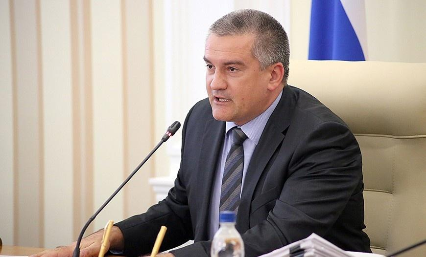 Жителям Крыма дали совет в связи с новой угрозой со стороны Киева